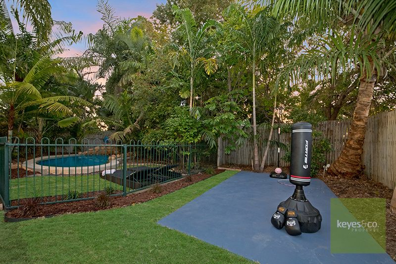111 Tully Street, South Townsville