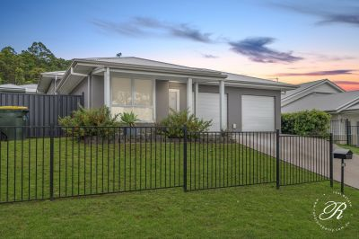 137 & 137a Withers Street, West Wallsend
