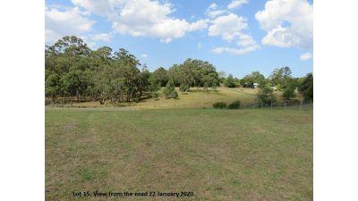 BUNDANOON, NSW 2578