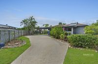 6 Forsyth Court Thuringowa Central, Qld