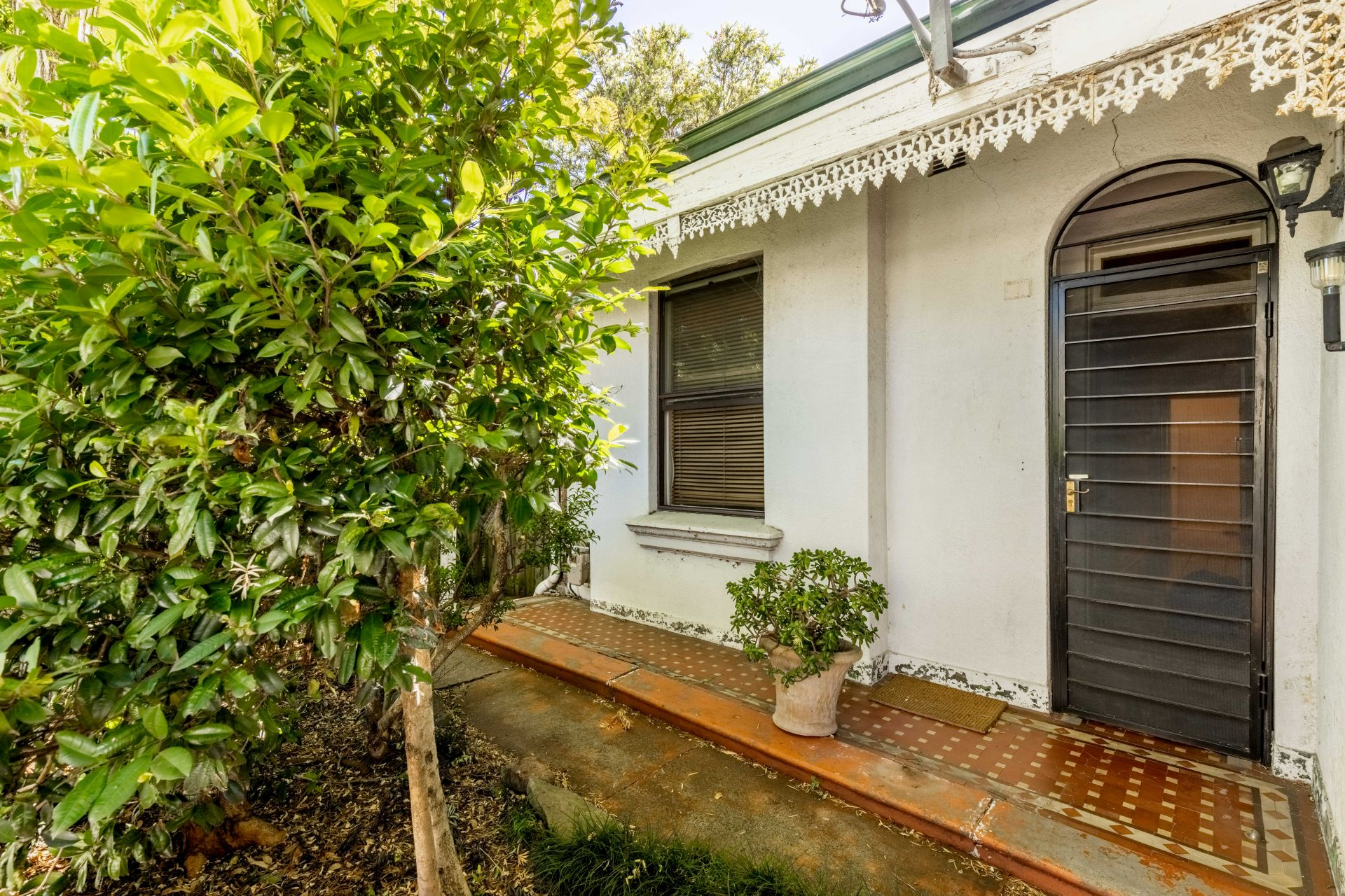 37 Fairfowl Street, Dulwich Hill