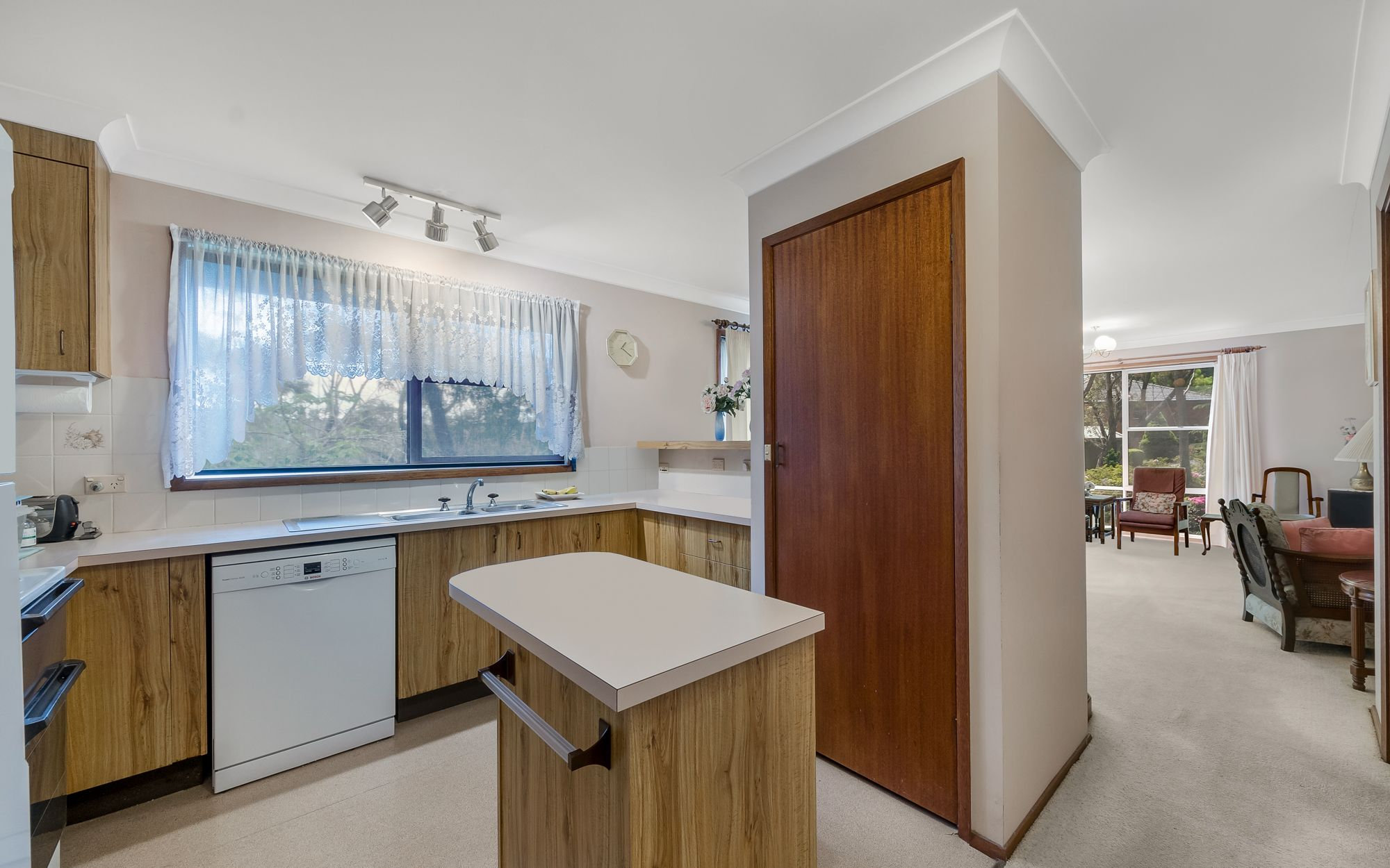 113 Valley Road Wentworth Falls 2782