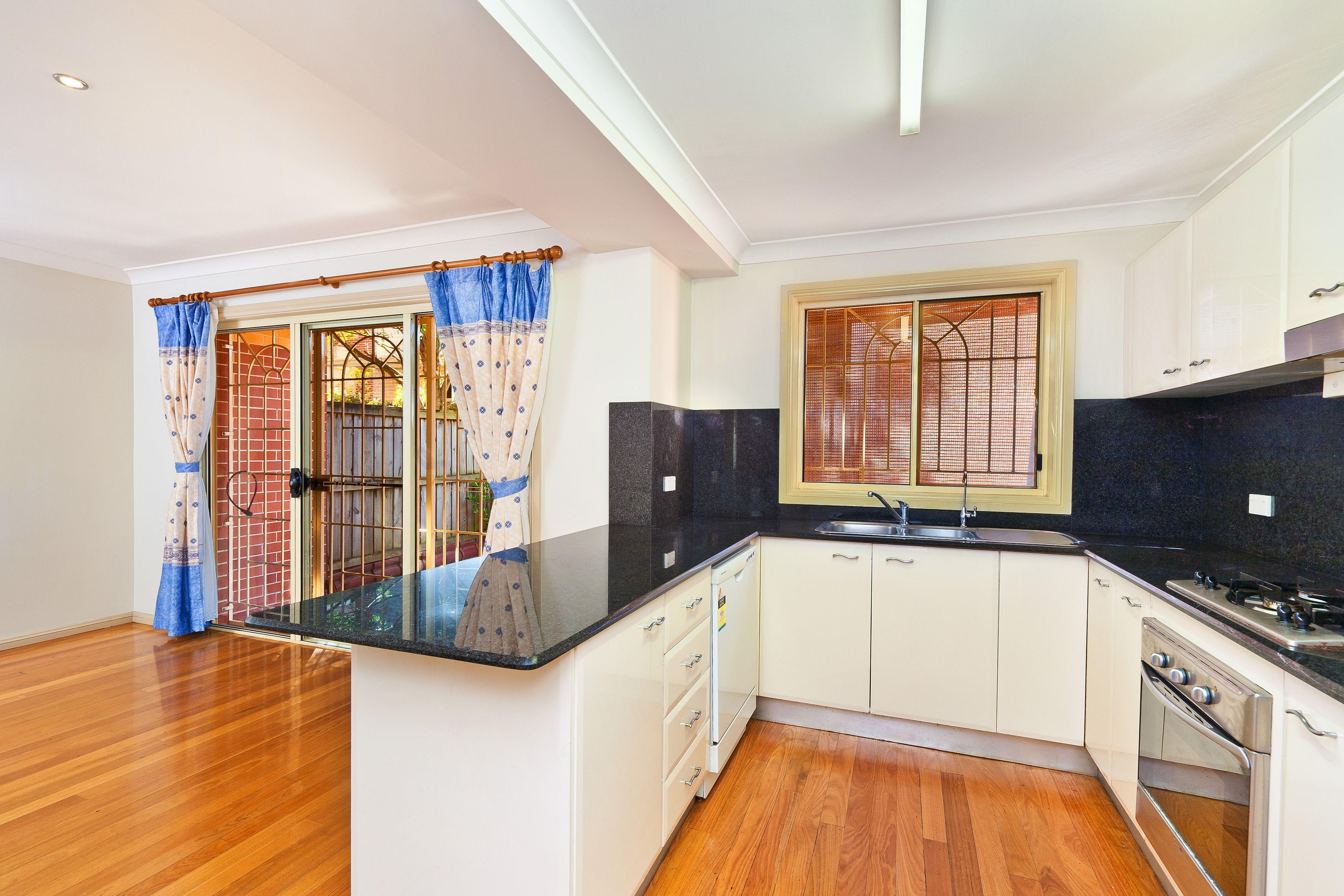 10/55 Manson Road, Strathfield NSW 2135