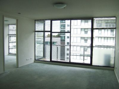 Metro: 8th Floor - Looking For Your New Home?