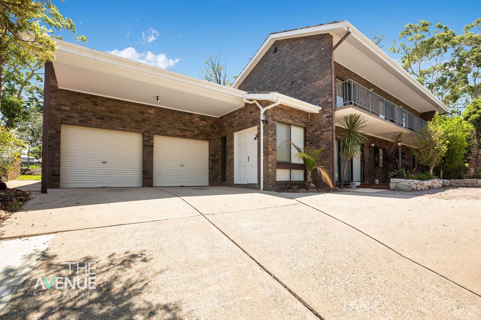 19 Luculia Avenue, Baulkham Hills NSW 2153