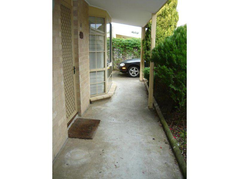 4/10 Bridge Road, Barwon Heads VIC 3227