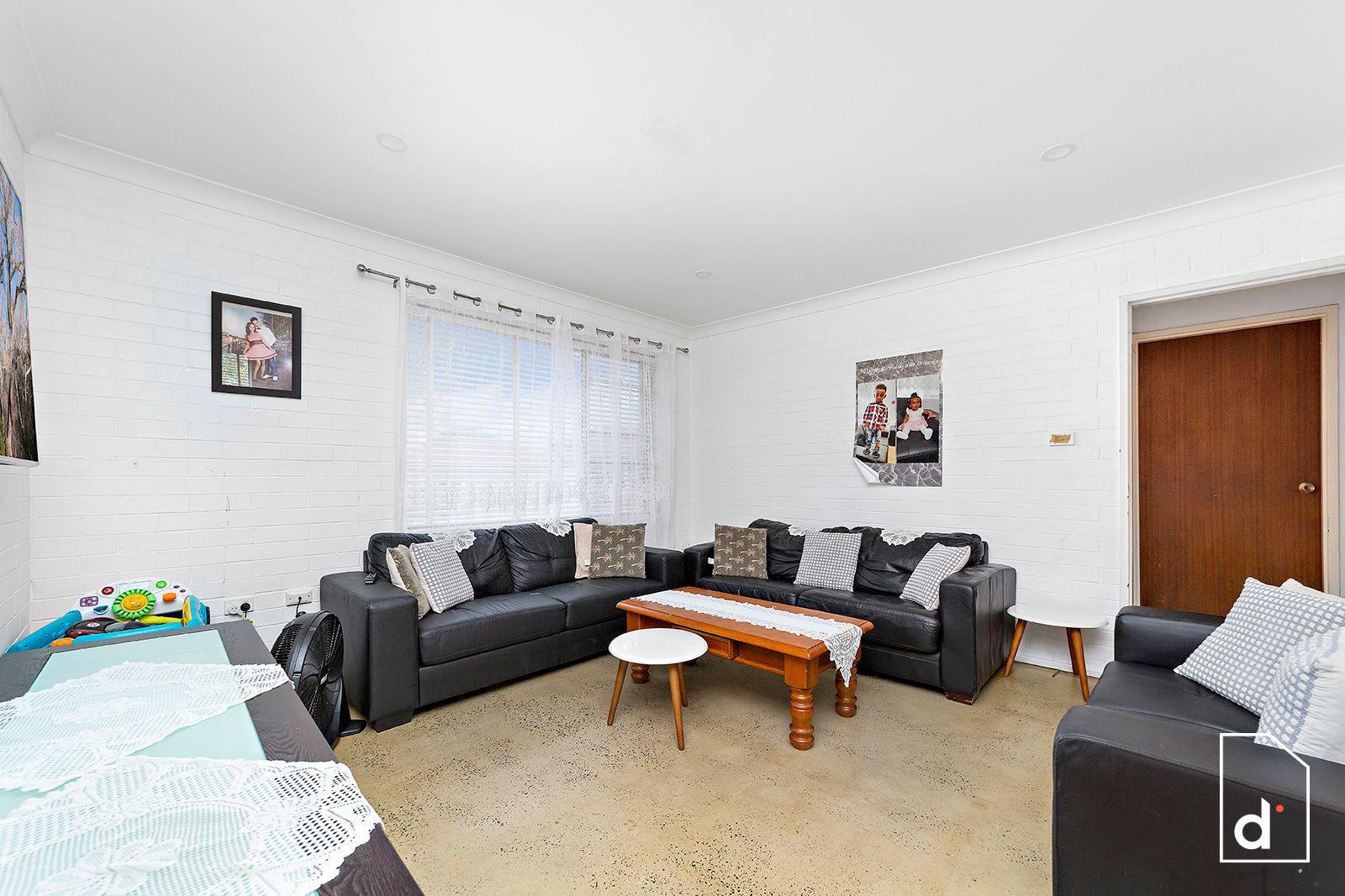 4/42 Rowland Avenue, Wollongong NSW 2500