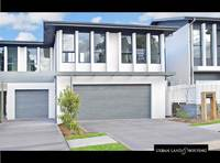 104 Rutherford Ave Kellyville, Nsw