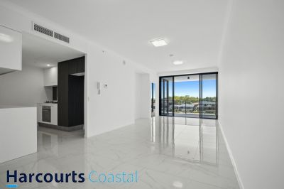 Luxury 2 Bedroom Apartment in 'Waterpoint Residences'