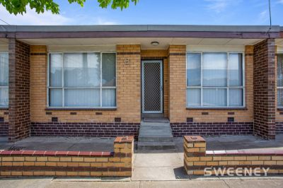 Central Affordable Living / Investment Opportunity!