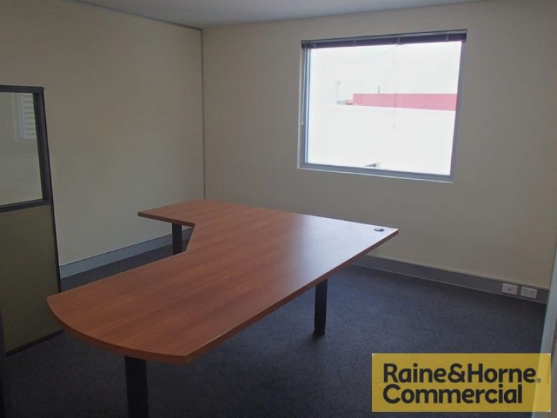 Price Reduced - High Quality Office on Beaudesert Road