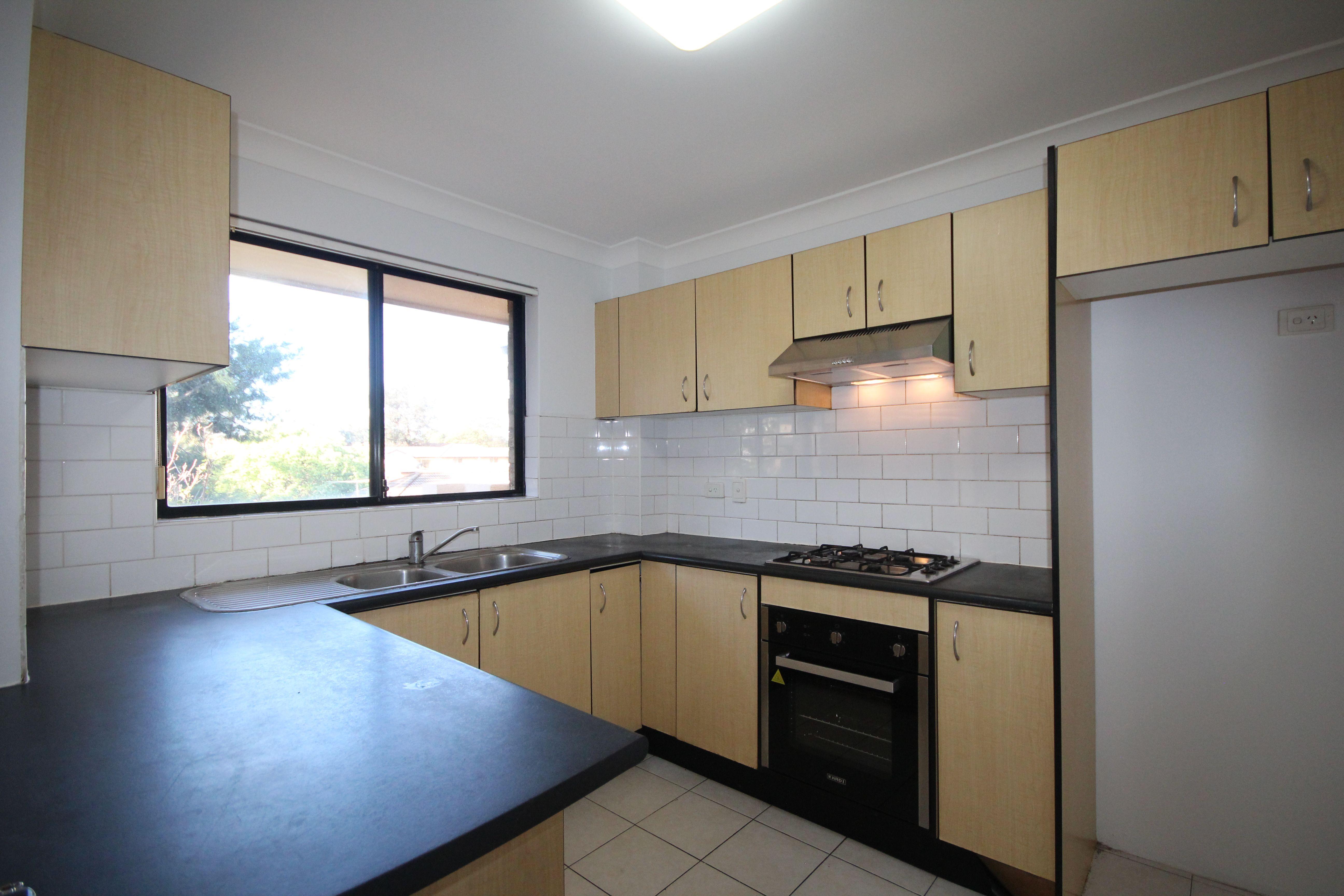 19/45-49 Hall Street, Auburn NSW 2144