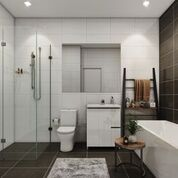 G06/2B Hector Court, Kellyville NSW 2155