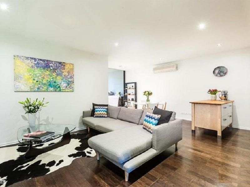 For Sale By Owner: /977 River Street, Richmond, VIC 3121