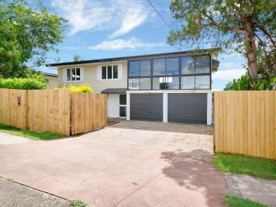 RENOVATED WITH POOL! ONLY $339,000!!