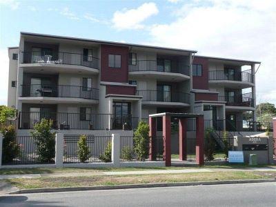 Developer liquidates apartment - act now!