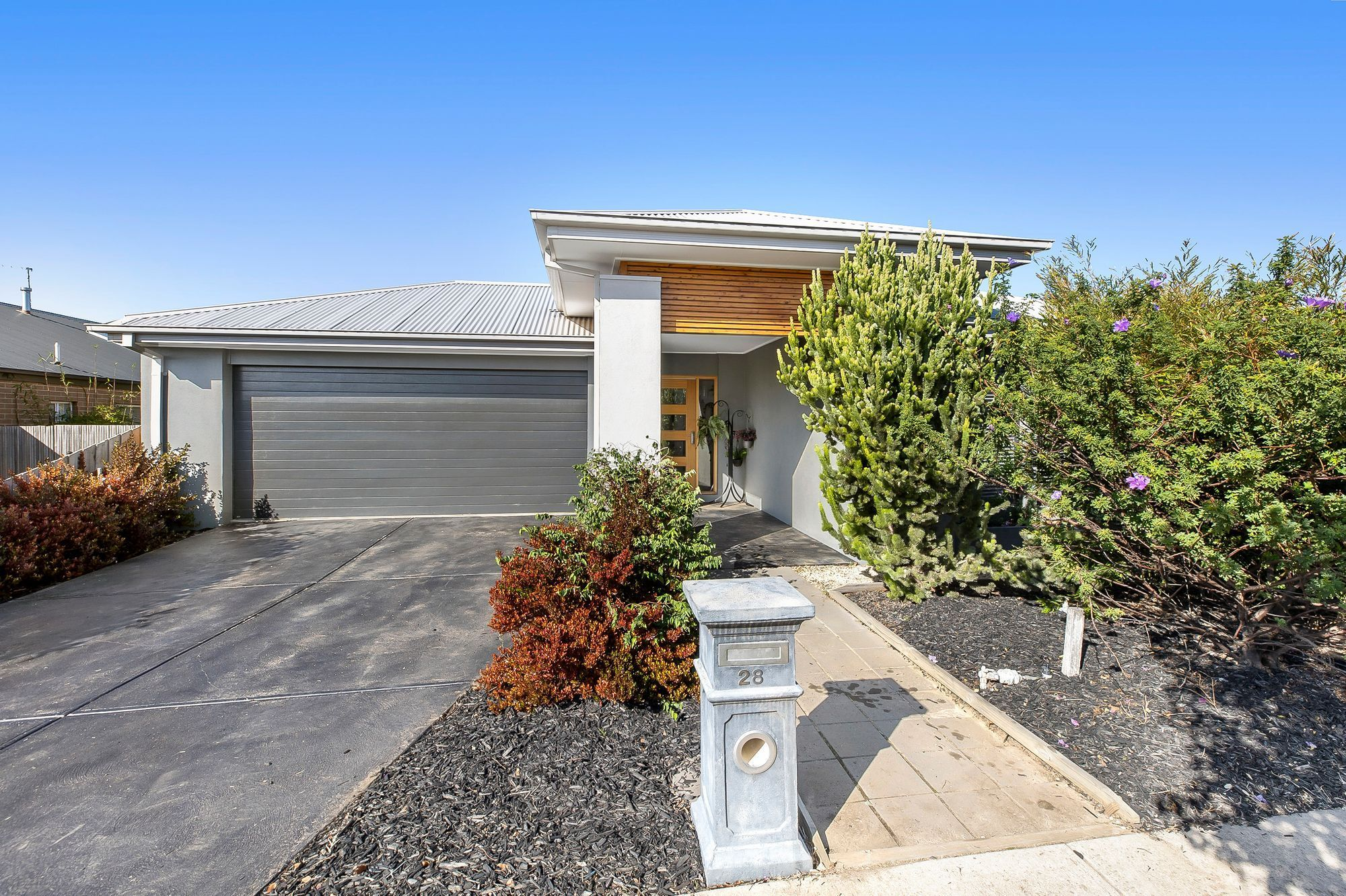 28-30 Marmion Circuit, Ocean Grove VIC 3226