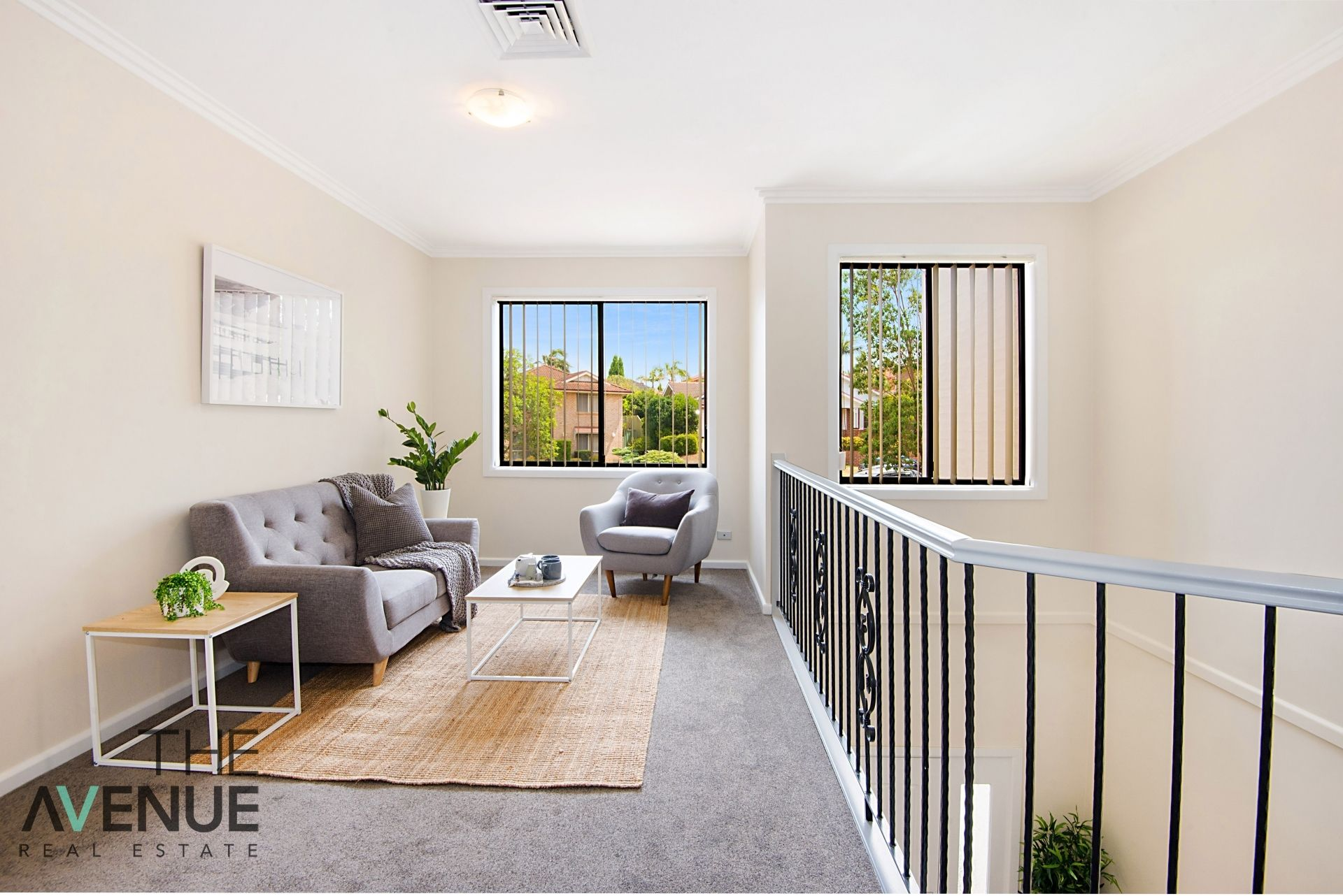 2/101 Bella Vista Drive, Bella Vista NSW 2153