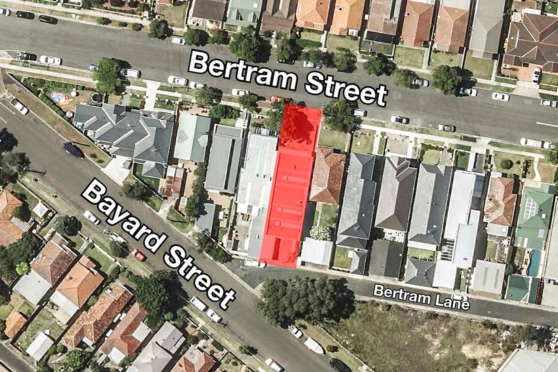 40 Bertram Street, Mortlake NSW
