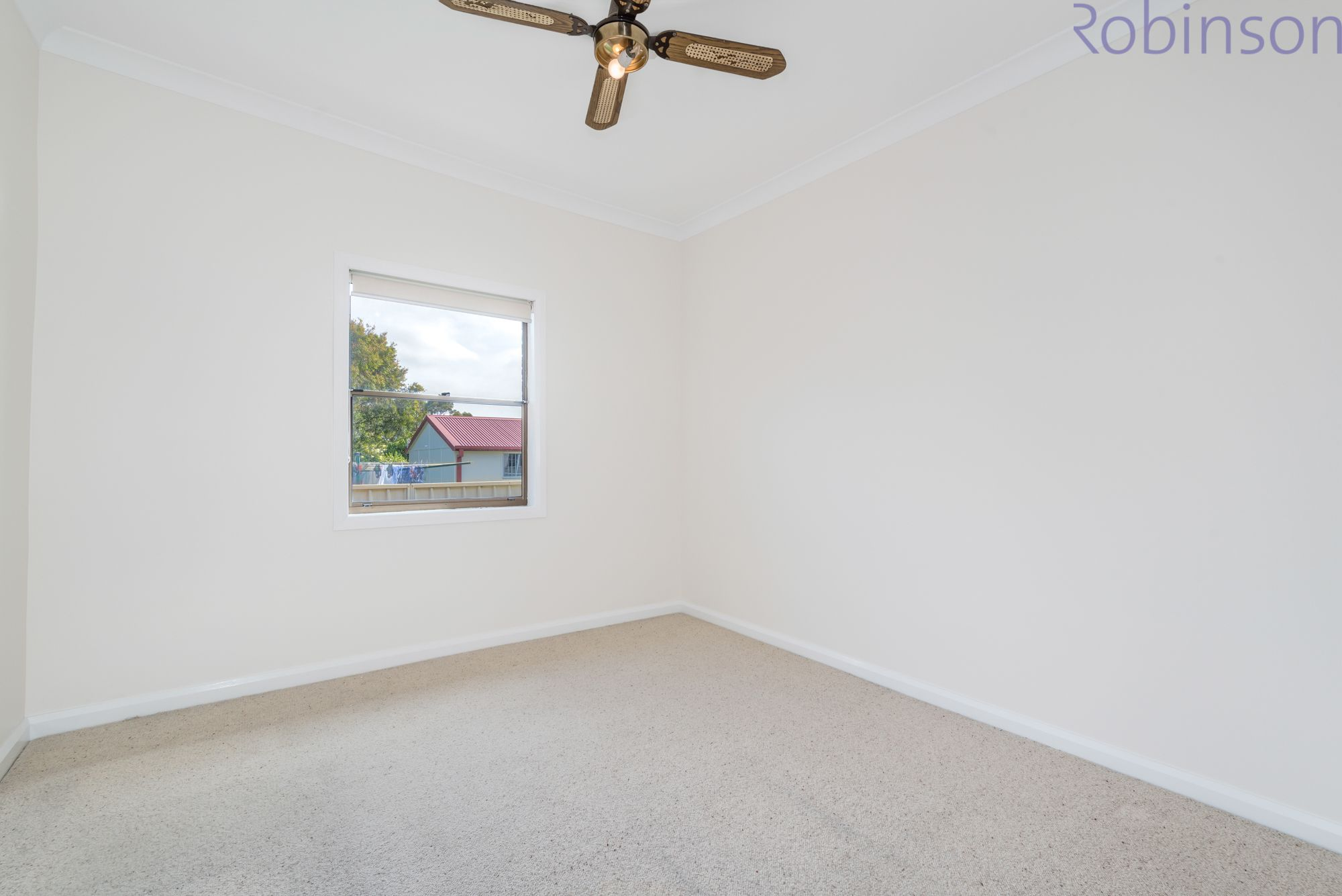2A Harle Street, Hamilton South