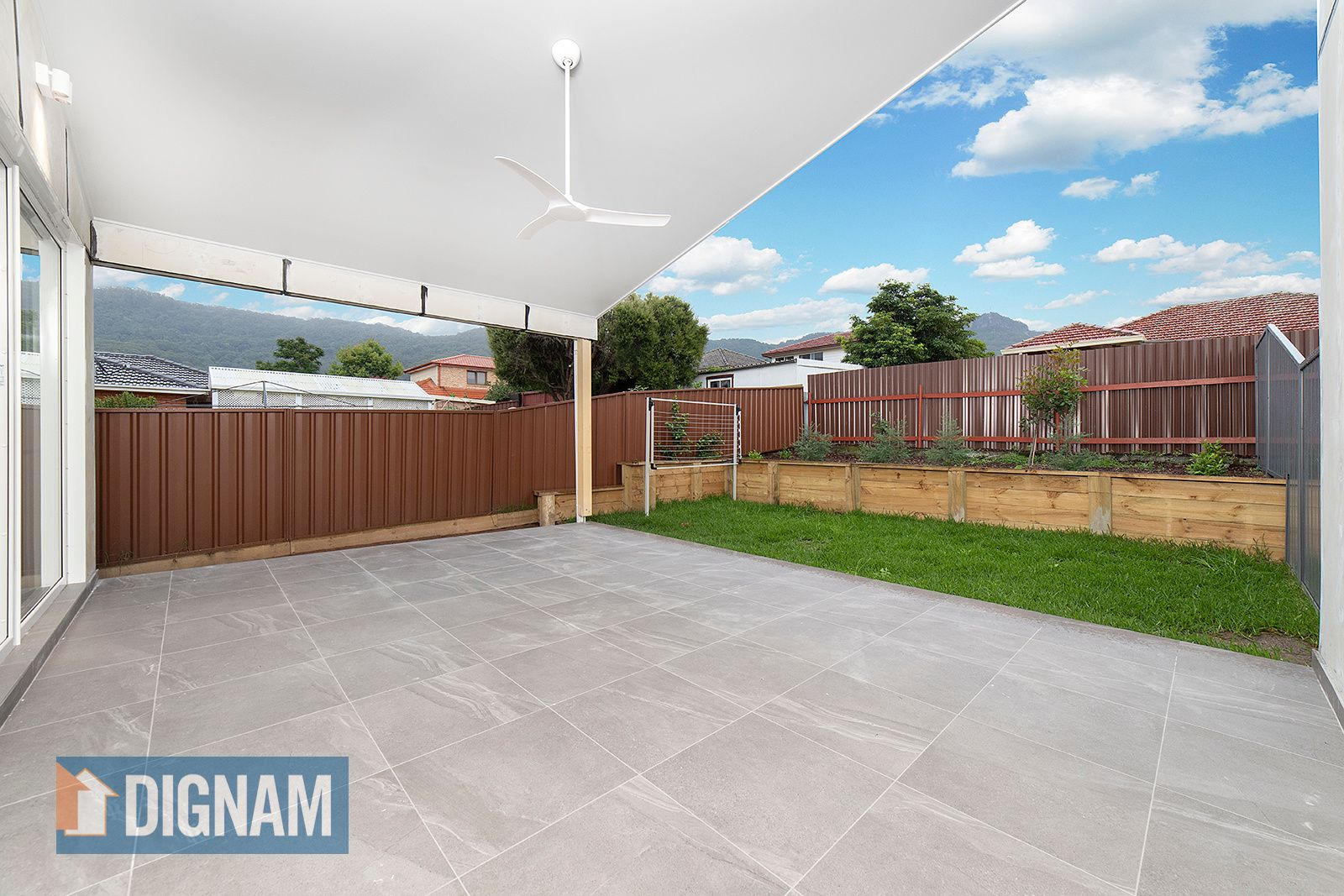 32A Rae Crescent, Balgownie NSW