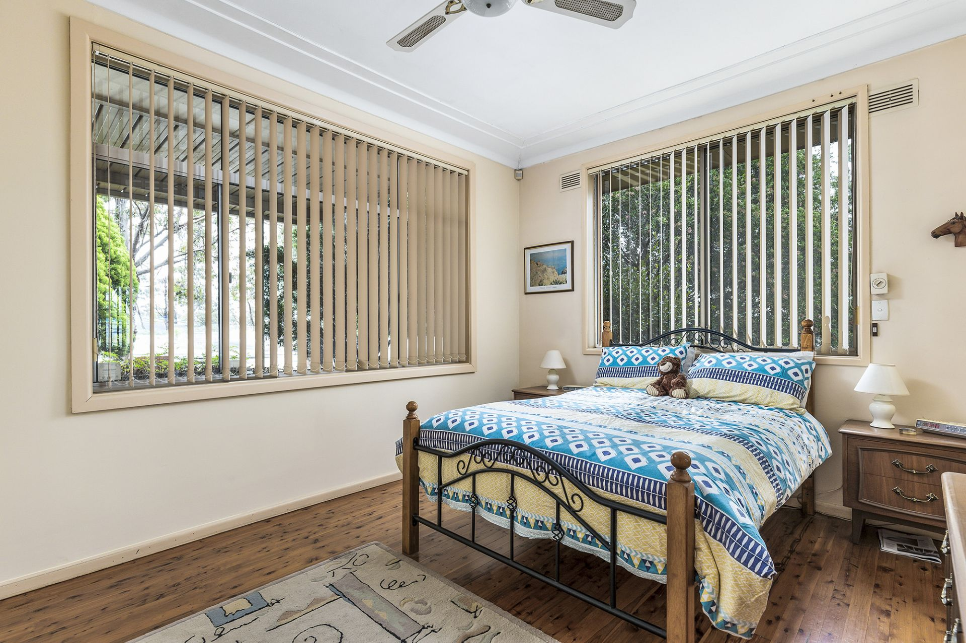 223 Old Windsor Road, Old Toongabbie NSW 2146
