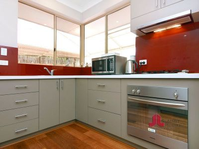 DELIGHTFUL DOWNSIZER, FIRST HOME OR INVESTMENT!