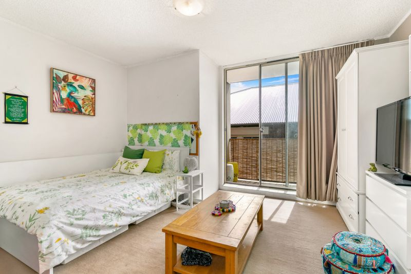 12/481 Old South Head Road, Rose Bay