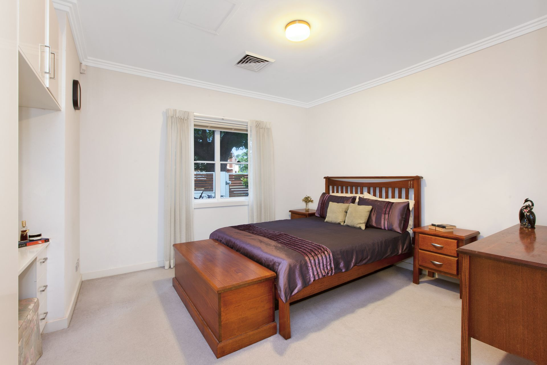 589 Great North Road, Abbotsford