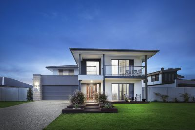 24 The Passage, Pelican Waters