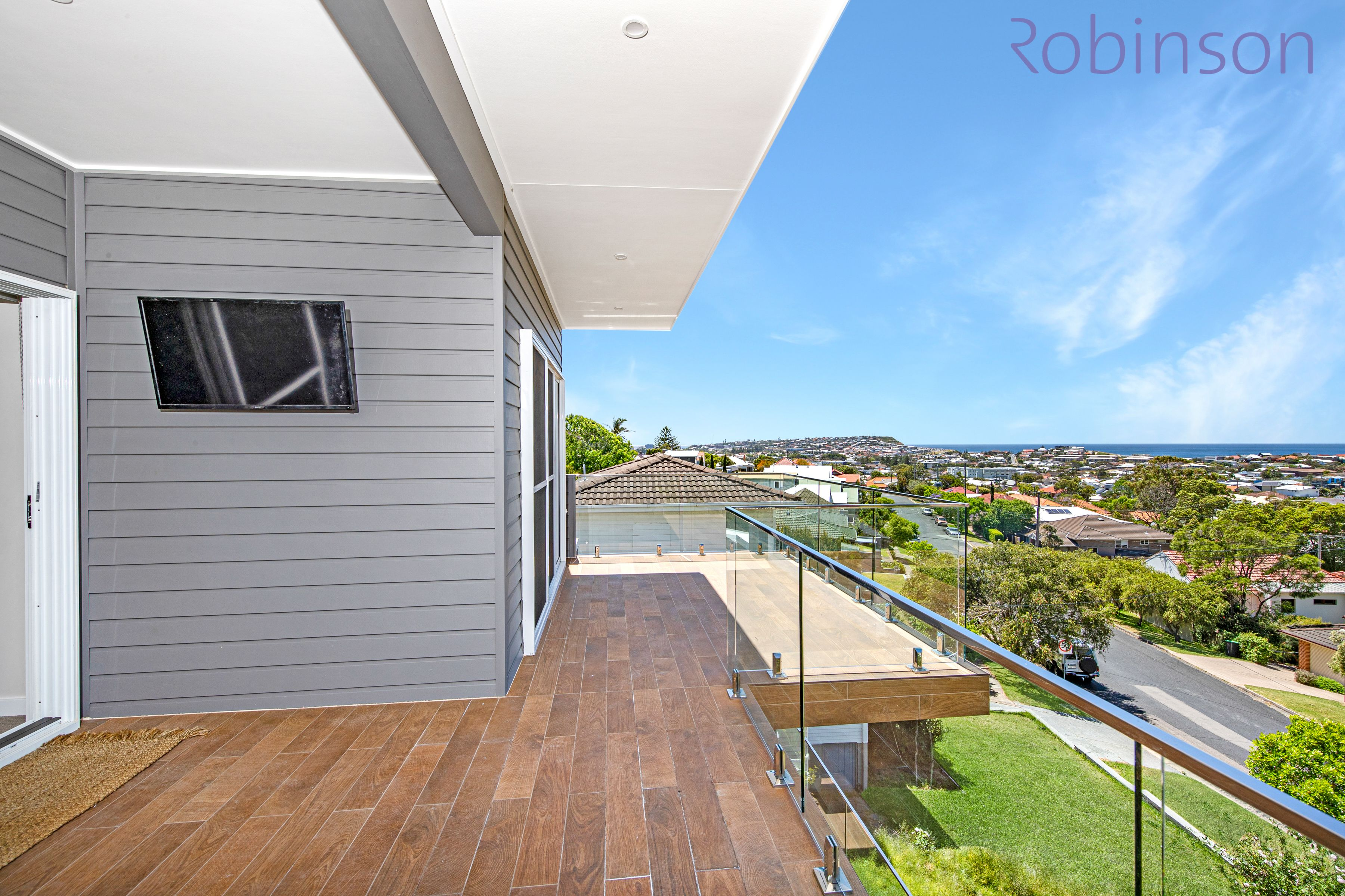 28 Kempster Road, Merewether