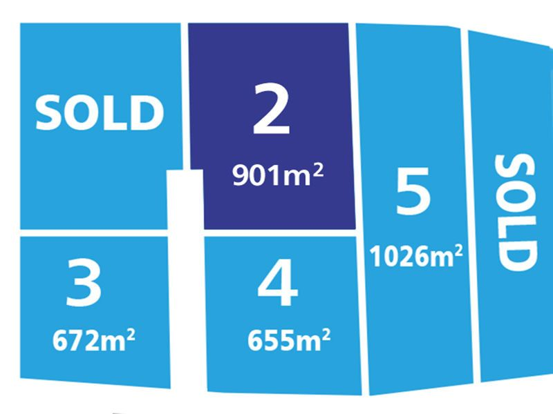 SOLD BY CARDOW & PARTNERS 02 6654 1148