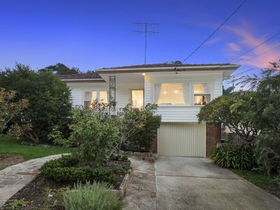Successfully SOLD by Nick Scarf - 0411 197 486