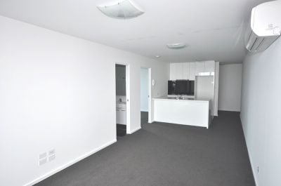 MAINPOINT, 40th floor - Perfect Location!