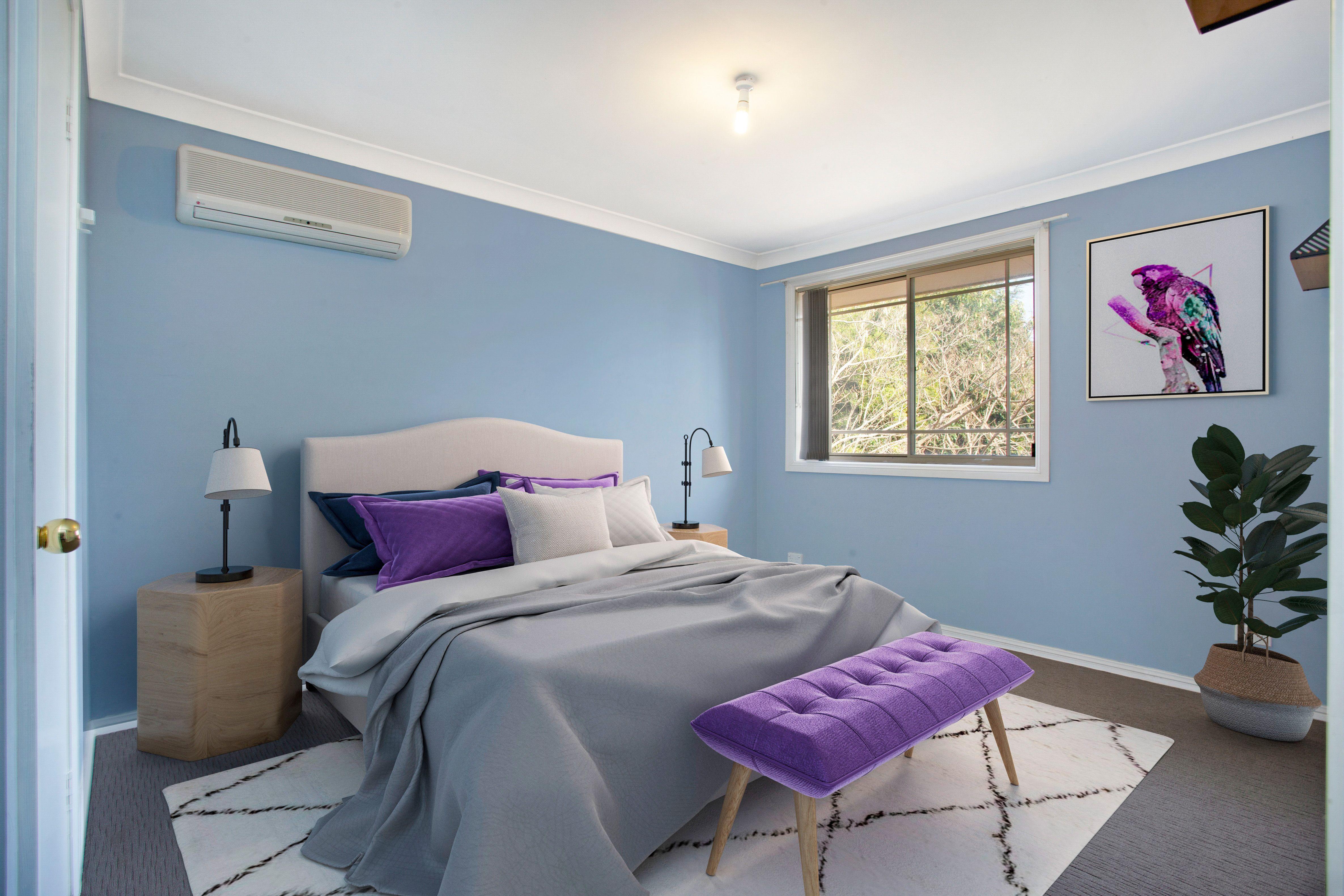 5/86 Eggleton Street, Blacktown NSW 2148