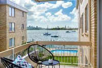 13/106 Lower St Georges Crescent, Drummoyne