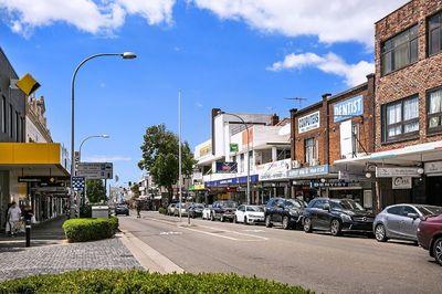 16/324B Marrickville Road, Marrickville