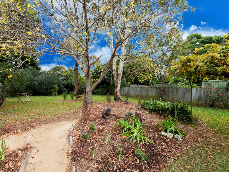 49 Winbourne Street West Ryde 2114