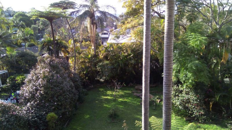 Private Rentals: 6 Lindley Avenue, Narrabeen, NSW 2101