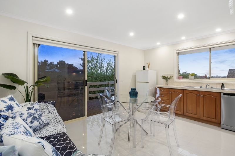 1/9 Cedar Grove Highton