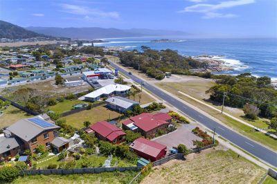 20 Tasman Highway, Bicheno