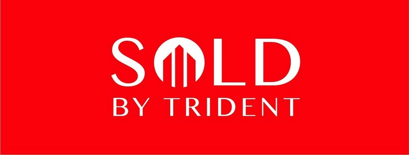 SOLD SOLD SOLD Magnificent Wood Fired Pizza Restaurant for Sale - Trades 3 Days per week only !