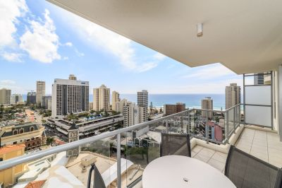 Absolute Bargain 2 Bedroom $469,000 Must Be SOLD