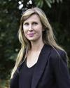 Nina Roenpagel