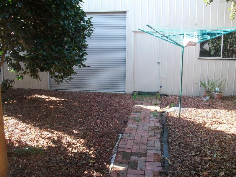 210 Hope Street Geelong West