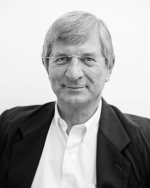 Tadeusz Pieniek