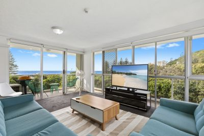 BURLEIGH HEADS IS HIGH IN CAPITAL GROWTH.. DON'T LEAVE IT TOO LATE!!!