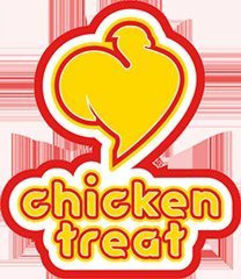 Chicken Treat Drive-through – Perth Eastern Suburbs