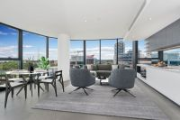 1705/1 Marshall Avenue St Leonards, Nsw