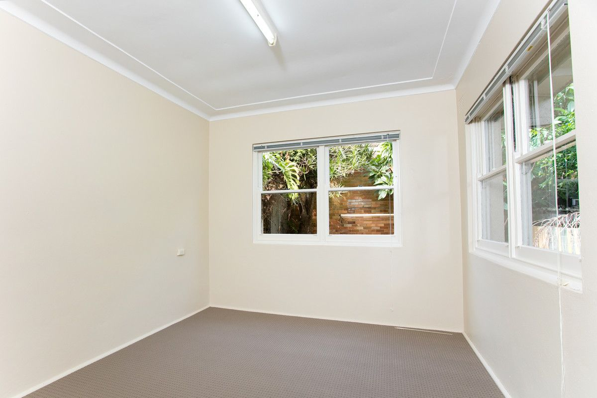 2/227 Pittwater Road Manly 2095